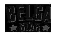 Belgastar_Carrusel