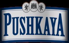 Logo_Pushkaya