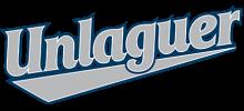 Logo_Unlaguer