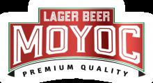 Logo_moyoc