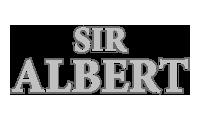 SirAlbert_Carrusel