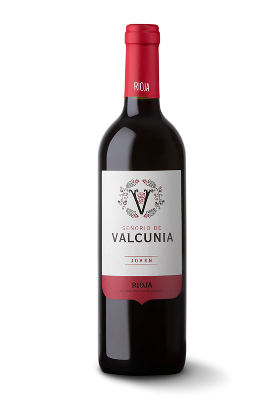 Valcunia_JOVEN