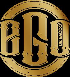 Logo_EGO_ORO