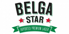 Belgastar_Logo