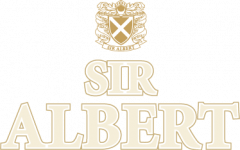 Logo_SirAlbert2
