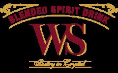 Logo_ws2