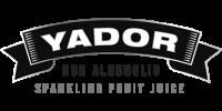 Logo_Yador