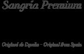 Logo_rosana