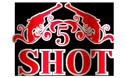 Logo_5SHOT