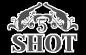 5shot_Shot_Carrusel