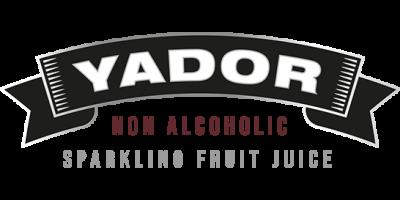 Logotipo_Yador